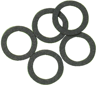 OIL DRAIN PLUGS / GASKETS / O-RINGS (#8-02816) - Click Here to See Product Details