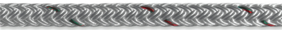 LS<sup>TM</sup> YACHT BRAID (#83-450032005030) - Click Here to See Product Details