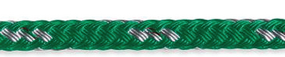 XLS SOLID COLOR YACHT BRAID (#83-456020505030) - Click Here to See Product Details