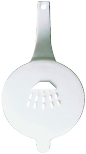 RECESSED EXTERIOR SHOWER (#390-10252) - Click Here to See Product Details