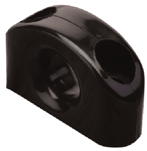 NYLON FAIRLEAD (#354-082010) - Click Here to See Product Details