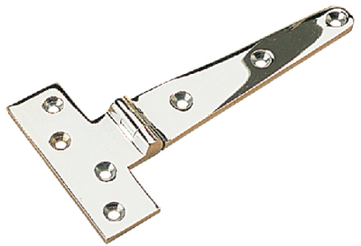 T-HINGE  (#354-2047101) - Click Here to See Product Details