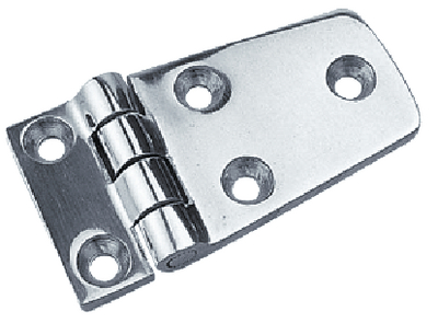 SHORTSIDE DOOR HINGES (#354-2053201) - Click Here to See Product Details