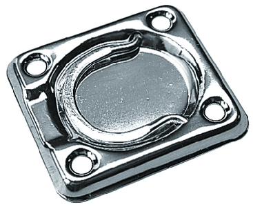 SURFACE MOUNT LIFT RING (#354-2218301) - Click Here to See Product Details