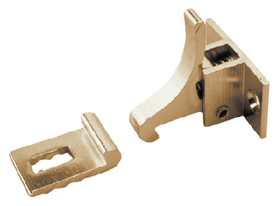 ELBOW CATCHES (#354-2223351) - Click Here to See Product Details