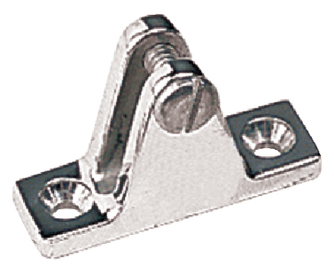 90? DECK HINGE (#354-2702001) - Click Here to See Product Details