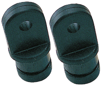 TOP FITTINGS (#354-2731801) - Click Here to See Product Details