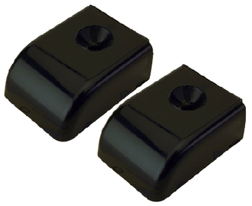 TRACK SLIDE END FITTINGS (#354-2732111) - Click Here to See Product Details
