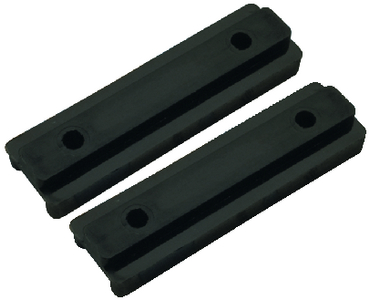 TRACK SLIDE (#354-2732201) - Click Here to See Product Details