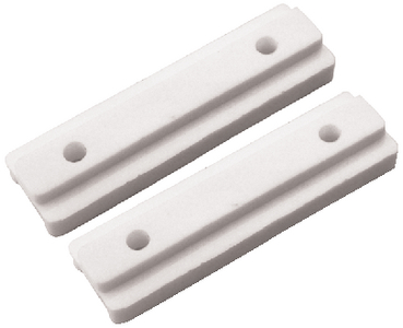 TRACK SLIDE (#354-2732211) - Click Here to See Product Details