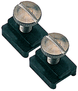 SLIDE LOCK  (#354-2732951) - Click Here to See Product Details