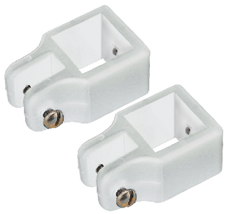 SQUARE TUBE TOP SLIDE (#354-2735611) - Click Here to See Product Details