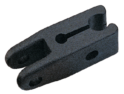 CANVAS TOP FITTINGS (#354-2735651) - Click Here to See Product Details