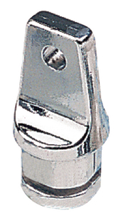 TOP FITTINGS (#354-2761801) - Click Here to See Product Details