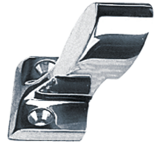 HAND RAIL FITTING (#354-2851611) - Click Here to See Product Details