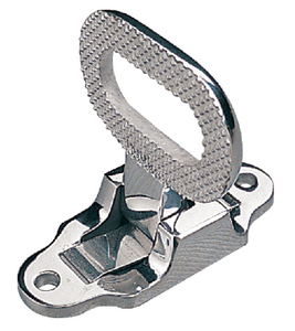 FOLDING STEP (#354-3226201) - Click Here to See Product Details