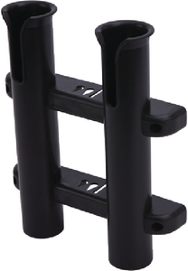 TOURNAMENT ROD RACK (#354-3250291) - Click Here to See Product Details