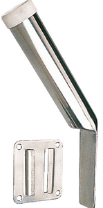 REMOVABLE ROD HOLDER (#354-3251901) - Click Here to See Product Details
