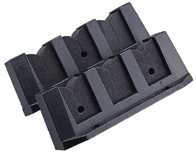 ROD STORAGE RACK (#354-3256131) - Click Here to See Product Details