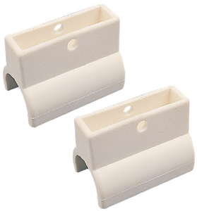 RAIL MOUNT BOW SOCKETS (#354-3274001) - Click Here to See Product Details