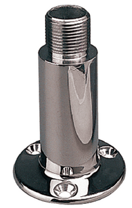 FIXED ANTENNA BASE  (#354-3295101) - Click Here to See Product Details