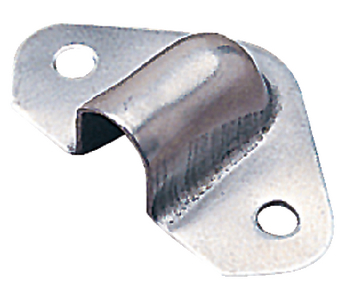 PITOT TUBE SHIELD (#354-3313101) - Click Here to See Product Details