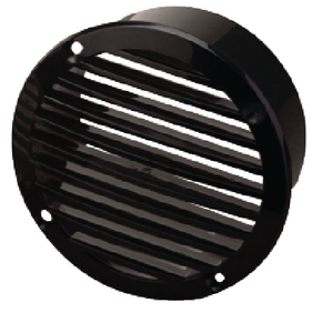 HOSE VENT (#354-337470) - Click Here to See Product Details