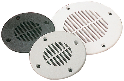 DECK DRAIN (#354-340040) - Click Here to See Product Details