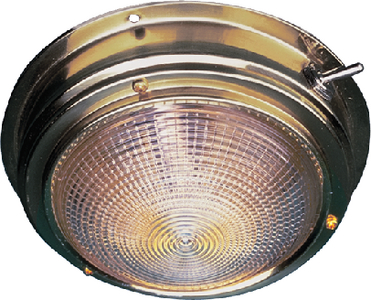 DOME LIGHT (#354-4002051) - Click Here to See Product Details