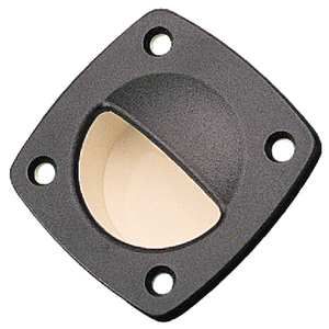 DELRIN UTILITY LIGHT (#354-4013101) - Click Here to See Product Details