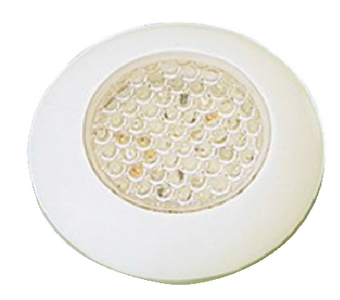 LED COURTESY LIGHT (#354-4016271) - Click Here to See Product Details