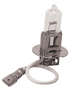 HALOGEN FLOODLIGHT (#354-4051111) - Click Here to See Product Details