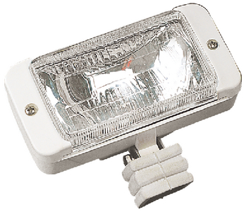 DOCKING LIGHT (#354-405510) - Click Here to See Product Details