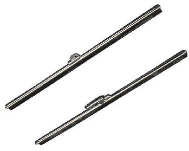 HOOK STYLE WIPER BLADES (#354-4111141) - Click Here to See Product Details