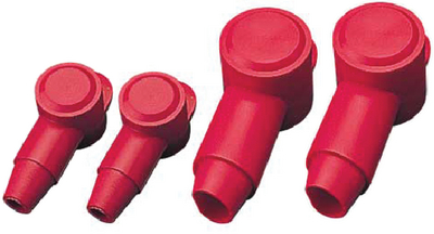 BATTERY TERMINAL CAP (#354-4151961) - Click Here to See Product Details