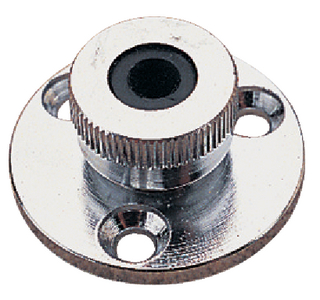 CABLE OUTLET (#354-4260511)