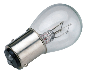 SEADOG REPLACEMENT BAYONET BASE BULBS (#354-4410341) - Click Here to See Product Details