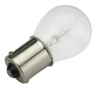 SEADOG REPLACEMENT BAYONET BASE BULBS (#354-4410931) - Click Here to See Product Details