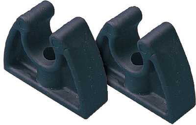 POLE STORAGE CLIP (#354-4911451) - Click Here to See Product Details
