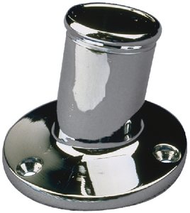 FLAG POLE SOCKET (#354-4922111) - Click Here to See Product Details
