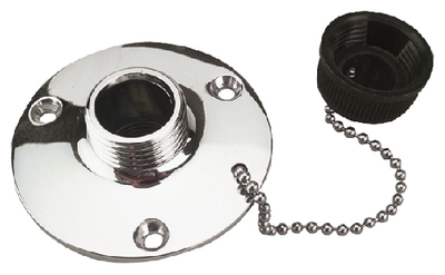 WASHDOWN WATER OUTLET (#354-5121291) - Click Here to See Product Details
