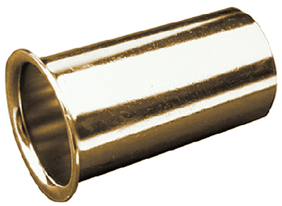 DRAIN TUBE (#354-5202301) - Click Here to See Product Details