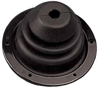 MOTORWELL BOOT WITH RING (#354-521655) - Click Here to See Product Details