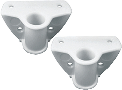OARLOCK SOCKETS (#354-5801521) - Click Here to See Product Details