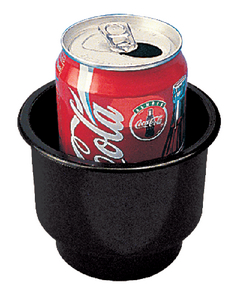 FLUSH MOUNT COMBO DRINK HOLDER (#354-588061) - Click Here to See Product Details