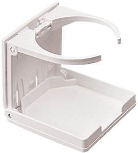ADJUSTABLE DRINK HOLDER (#354-5882201) - Click Here to See Product Details