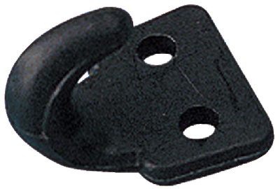 LASHING HOOK (#354-6714201) - Click Here to See Product Details