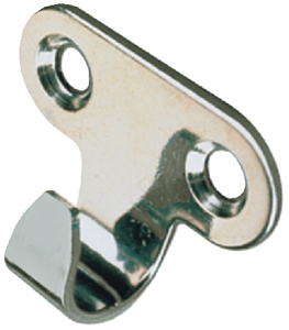 HAMMOCK HOOKS - STAINLESS (#354-6714601) - Click Here to See Product Details