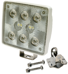 LED SPOT LIGHT (#50-03501) - Click Here to See Product Details