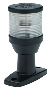 ALL-AROUND LIGHT (#50-05851) - Click Here to See Product Details